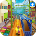 Download Subway surf: Subway Rush 3D 2017 1.1 APK