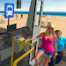 Bus Game Free - Top Simulator Games