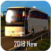 Download Bus Simulator Game 2018 1.3 APK
