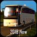 Download Bus Simulator Game 2018 1.3 APK