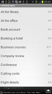 Download Business English 6 APK