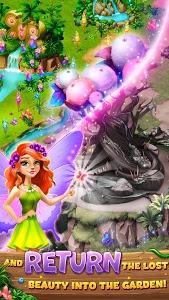 Download Butterfly Garden Mystery 1.14.4 APK