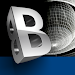 Download Buzzsaw 1.0 APK