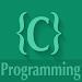 Download Offline C Notes 1.1 APK