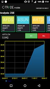 Download C-Trade Mobile 1.1.1 APK