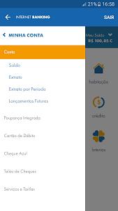 Download CAIXA 3.3.4 APK