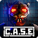 Download CASE: Animatronics - Horror game 1.3 APK