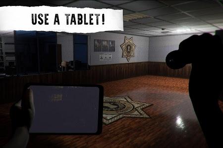 screenshot of CASE: Animatronics - Horror game version 1.3