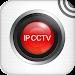Download 올레 CCTV 텔레캅 NVR 3.6.6 APK