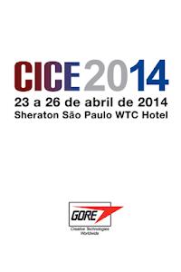 Download CICE 2014 1.0 APK