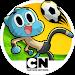 Download CN Superstar Soccer 1.8.7 APK