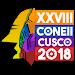 Download CONEII CUSCO 2018 6.0 APK