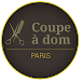 Download COUPE A DOM 1.0 APK