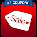 Download Shopular – Coupons, Savings, Shopping & Deals  APK