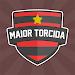 Download Maiortorcida Flamengo Fans 2.3.11 APK
