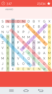 Download Word Search 2.15 APK