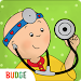 Download Caillou Check Up - Doctor 1.3 APK