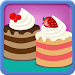 Download Cake Shop Games 3.0 APK