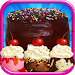 Download Cake & Ice Cream Maker FREE - Kids cooking Games 1.6 APK