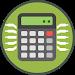 Download Electronics Engineering Calculators 3.0.4-free APK
