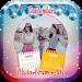 Download Calendar Photo Frame 2017 HD 1.0 APK