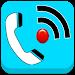 Download Call Recorder 1.3.9 APK