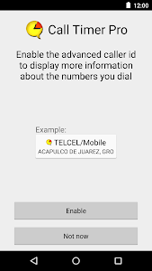Download Data Usage - Call Timer 5.6.6 APK