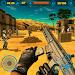 Download Call of Army Frontline Hero: Commando Attack Game 1.0.1 APK