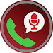 Download Call recorder 1.36.3557.173 APK
