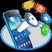 Download Caller Name Speaker 1.0 APK
