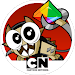 Download Calling All Mixels 3.0.0 APK
