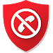 Download Calls Blacklist - Call Blocker 3.2.33 APK