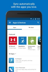 Download Calorie Counter - MyFitnessPal  APK