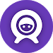 Download CamPal - Free Video Chat 2.1.0 APK