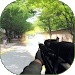 Download Camera GunFight 2.0 APK