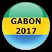 Download Can 2017 Program & Resultts 1.3 APK