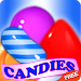 Download Candy Blast Mania 1.0 APK