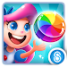 Download Candy Blast Mania 2.6g APK