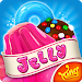 Download Candy Crush Jelly Saga 2.11.7 APK