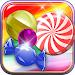 Download Candy Match 2017 1.0.1 APK