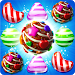 Download Sweet Candy Forest 7.84.0000 APK