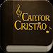 Download Cantor Cristão 2.1.0 APK
