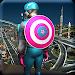 Download Captain Shield: USA Superhero 1.4 APK