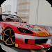 Download Car Driving Simulator Honda 1.0 APK