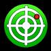 Download Car Locator 4.22 APK
