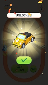 Download Car Merger 1.8.2 APK