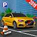 Download Car Parking 3D : Driving Simulator  APK
