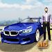 Download Car Parking Multiplayer 4.0.6 APK