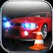 Download Car Parking: Real 3D Simulator 0.51 APK