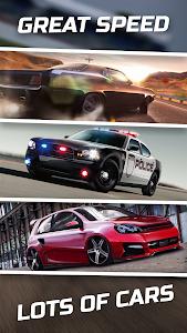Download Car Racing Free 5.50 APK